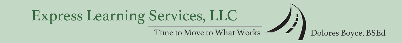 Express Learning Services, LLC